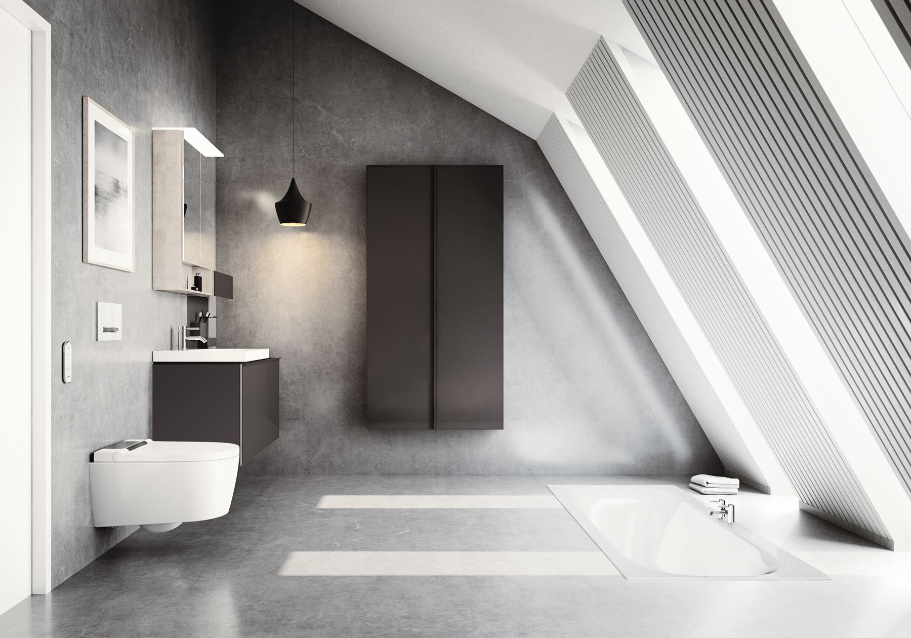 2019 Bathroom 16 AquaClean Sela Big Size