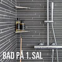 Bad paa 1 sal 1