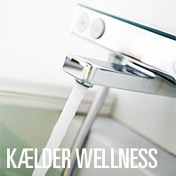 kaelder wellness 1