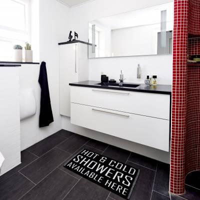 nyt badeværelse inspiration